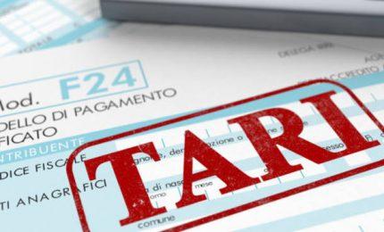 TARI: sì all'aumento a Palermo, no all'aumento a Siracusa