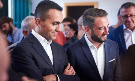 Due siciliani su tre non hanno votato, ma i grillini della Sicilia 'festeggiano'/ MATTINALE 293