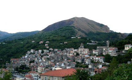 Il voto a Tortorici 'incorona' sindaco Emanuele Galati Sardo, simbolo del rinnovamento