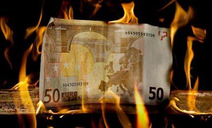 Addio alle pensioni? Il Parlamento europeo li privatizza. Che cosa ci nascondono/ MATTINALE 287