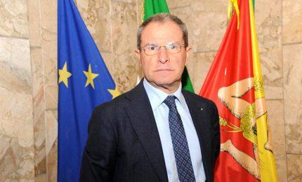 Si interrompe la protesta degli ex Sportellisti: c'è l'impegno dell'assessore regionale Scavone