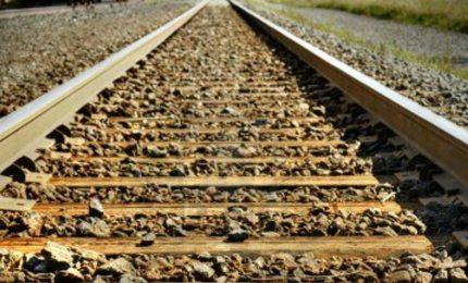 Comuni siciliani senza Bilanci 2019: preoccupazione per gli appalti, non per i cittadini/ MATTINALE 281