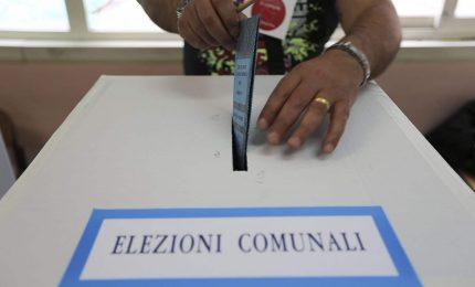 Ballottaggi in Sicilia: vince l'astensione, brutto segnale per la vecchia politica in vista delle europee/ MATTINALE 278