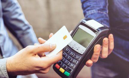 Sanità, all'ospedale di Villa Sofia di Palermo il ticket si paga solo con il bancomat...