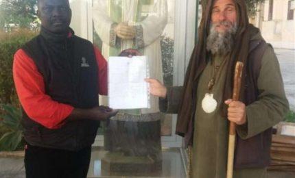 La Sicilia si mobilita per Biagio Conte: petizione su change.org al Presidente Mattarella