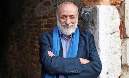 Il futuro è dei contadini locali, non delle multinazionali: parola di Carlo Petrini (VIDEO)