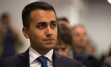 Il 'caso' della professoressa Dell'Aira: Ministro Di Maio, perché non fa qualcosa?