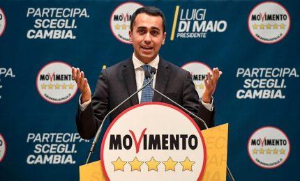 Barometro elezioni europee in Sicilia 5/ I dolori dei grillini dove, se una donna prenderà i voti, Ignazio Corrao potrebbe...