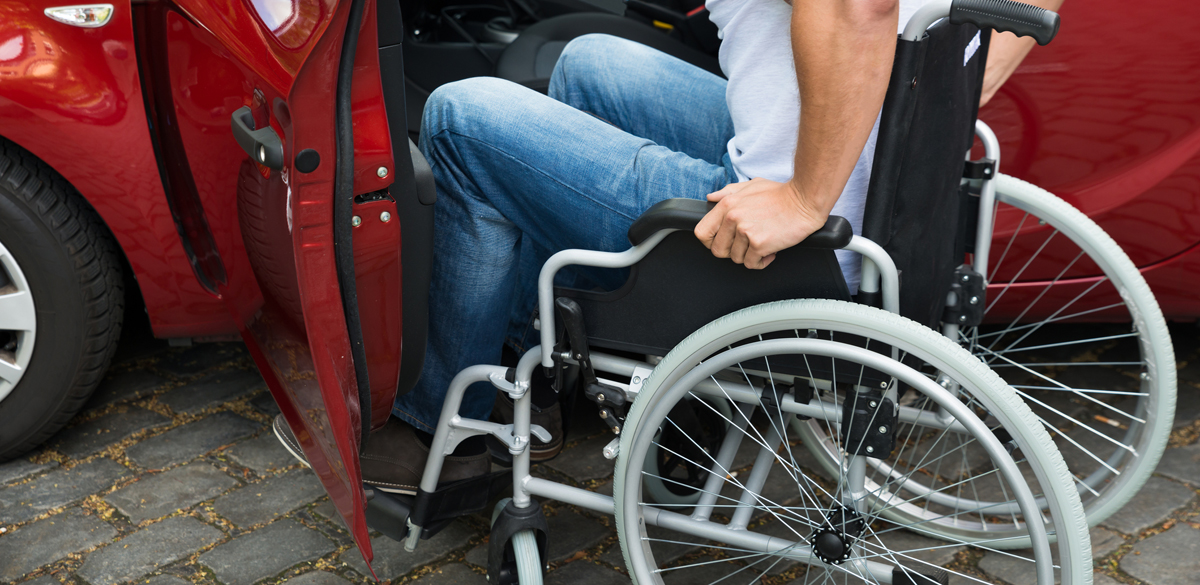Acqua calda/ I grillini siciliani scoprono che mancano i soldi per gli studenti disabili…