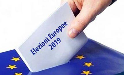 Elezioni europee 2019 in Sicilia: le nostre previsioni (e la speranza di un'ampia astensione)
