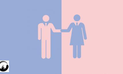 Cos'è la teoria Gender? Sono solo paure o c'è qualcosa in più? Un VIDEO aiuta a capire