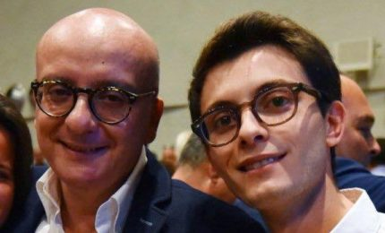 POLITICANDO/ Cari leghisti, che farete con i voti di Francantonio Genovese & famiglia?