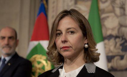 Violenza negli ospedali siciliani: la colpa? Dei siciliani senza sanità pubblica.../ MATTINALE 290