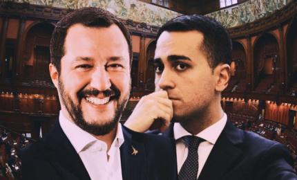 POLITICANDO/ Ballottaggi in Sicilia: la Lega di Salvini sconfitta? Ma quando mai!