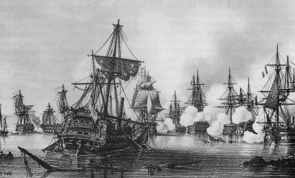 La vera storia dell'impresa dei Mille 22/ Garibaldi si prepara ad entrare a Palermo con in tasca il tradimento del generale Lanza