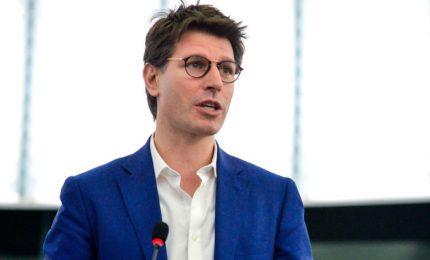 Terreni agricoli, fondi europei, mafia, AGEA, Regione siciliana: tre anni e mezzo fa Corrao diceva che...