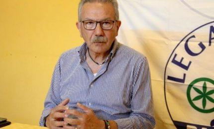 L'arresto del sindaco leghista di Legnano: se le accuse sono quelle che leggiamo restiamo un po' perplessi