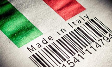'Spezzatino' di imprese italiane vendite all'estero: internazionalizzazione o colonizzazione?