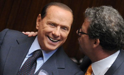 C'era una volta la politica... c'era una volta il PD siciliano...