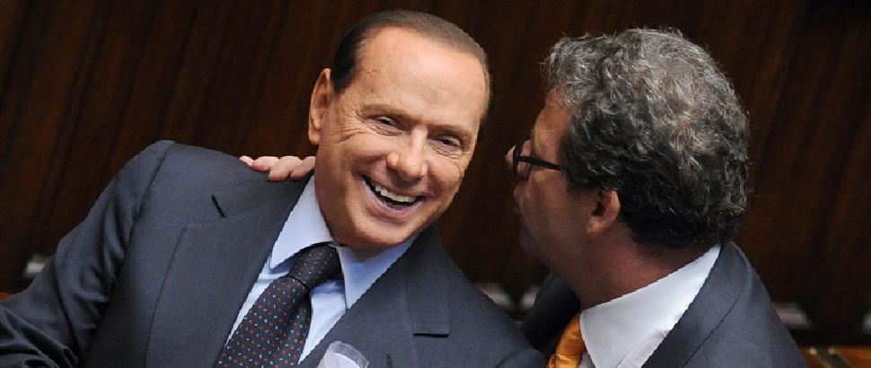 C'era una volta la politica… c'era una volta il PD siciliano…
