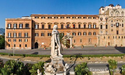Ex Province siciliane: l'Ars blocca le elezioni. Ma Musumeci non ci sta