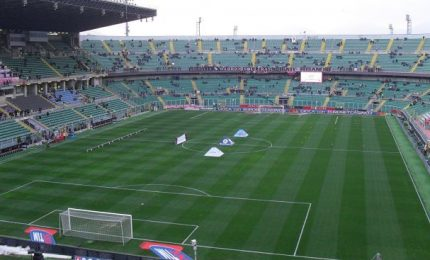 Non sappiamo se il Palermo Calcio meriti la serie C, ma Palermo-città la merita di certo