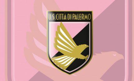 La Sicilia è l'ultima delle colonie italiane, i tifosi del Palermo Calcio se ne facciano una ragione/ MATTINALE 291