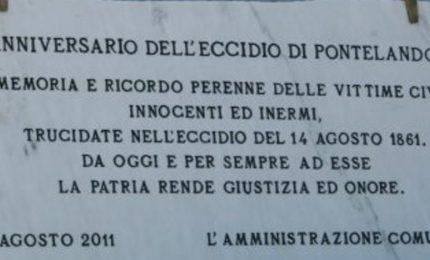 """Schegge di storia 5/ Un bersagliere piemontese racconta la strage di Pontelandolfo: gli abitanti """"abbrustoliti..."""""""