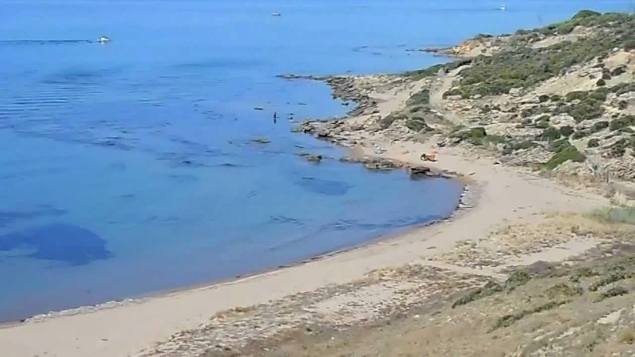 Nelle spiagge siciliane solo 7 bandiere blu, multe europee 'salatissime' per le acque inquinate