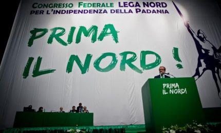 Perché la Lega di Salvini non dovrebbe vincere le elezioni, visto che si parla di Italia e non di Europa?