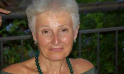 POLITICANDO/ Ancora sul 'caso' della professoressa Dell'Aira: ma i sindacati che fanno?