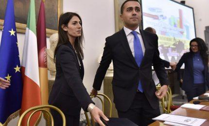 """POLITICANDO/ Anche Di Maio contagiato dal """"Prima gli italiani"""". Che sceglieranno comunque Salvini..."""