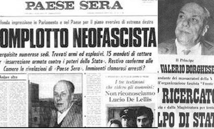 La strage di Portella della Ginestra, gli eterni silenzi della sinistra e il ricordo di Pietro Scaglione/ MATTINALE 270
