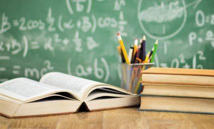 La professoressa sospesa: la scuola non può diventare luogo di divisione politica/ MATTINALE 282