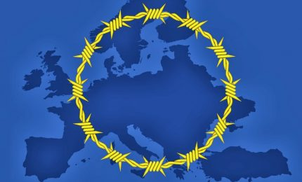 Perché non bisogna andare a votare alle elezioni europee