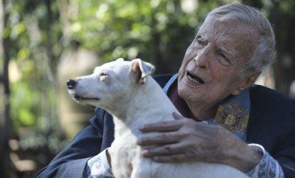 In ricordo del grande Franco Zeffirelli e il suo legame speciale con la Sicilia
