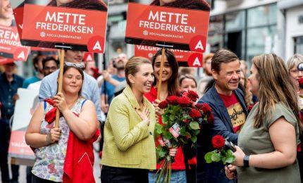 """Elezioni in Danimarca: vince la sinistra del welfare e dello stop alla migrazione di massa. Altro che """"Porti aperti""""!"""