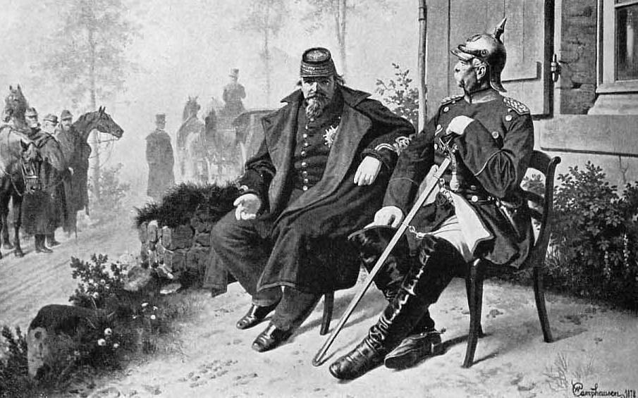 Schegge di Storia 11/ Chi ha voluto la fine del Regno Due Sicilie e la breccia di Porta Pia. L'ombra del Principe Otto von Bismark