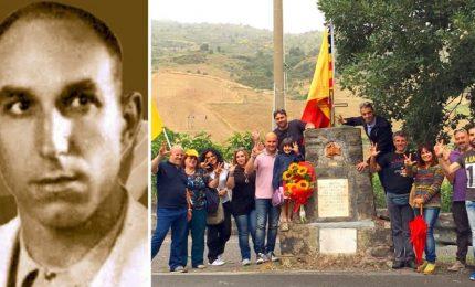 Perché, oggi, per la Sicilia, è importante ricordare la figura di Antonio Canepa