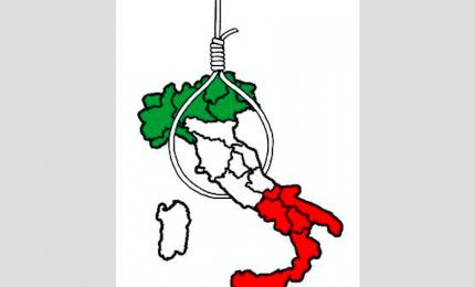POLITICANDO/ L'Europa contraria a minibot? Vuole mantenere il cappio al collo dell'economia italiana