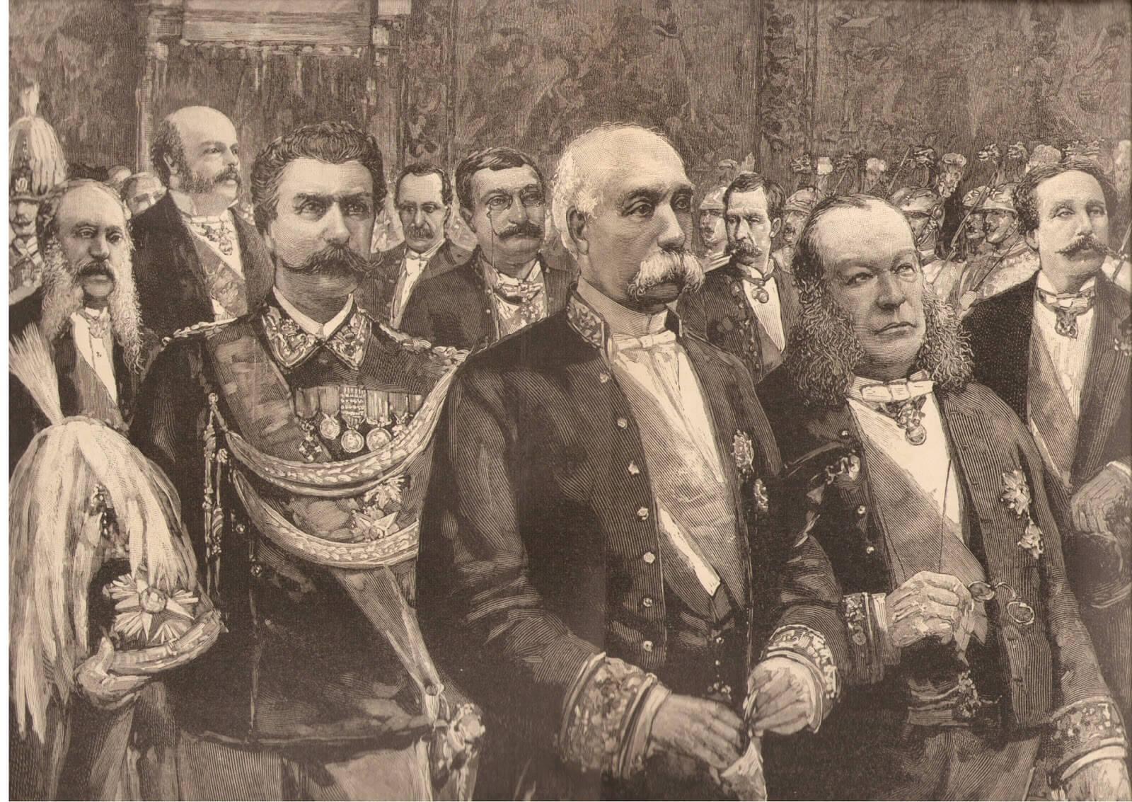 Basta vie e scuole dedicate a Vittorio Emanuele III. E gli altri Savoia? E Garibaldi? E Crispi?/ MATTINALE 299