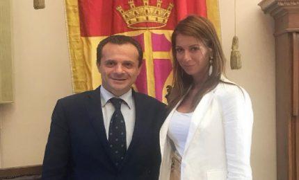 I frutti amari del Governo Renzi in Sicilia: la Provincia di Messina 'attumbuliò'. E Cateno De Luca...