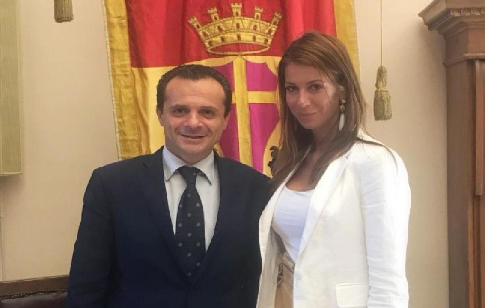 I frutti amari del Governo Renzi in Sicilia: la Provincia di Messina 'attumbuliò'. E Cateno De Luca…