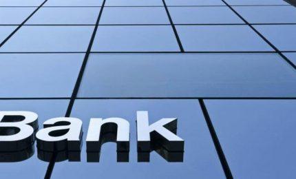 Sindacati all'attacco di Do Bank: pur con utili milionari annuncia ridimensionamenti e chiusure di sedi