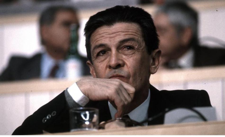 Enrico Berlinguer è stato un grande politico. Ma siamo sicuri che le ha indovinate tutte?