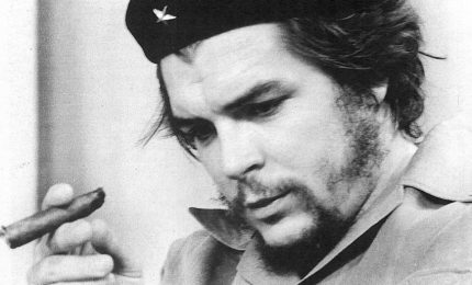 Anniversario della nascita di Che Guevara. Ecco cosa direbbero oggi di lui le 'sinistre europeiste'...