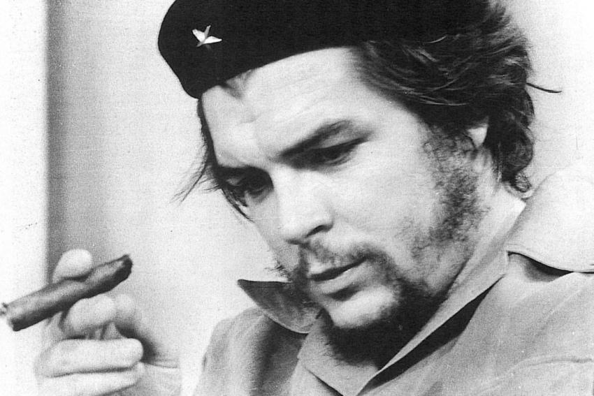 Anniversario della nascita di Che Guevara. Ecco cosa direbbero oggi di lui le 'sinistre europeiste'…