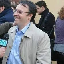 I paradossi di Palermo: tanti sprechi, ma mancano i soldi per i docenti che si occupano dei disabili
