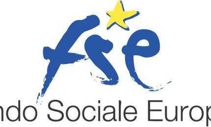 Formazione professionale 2000-2006: la Regione siciliana perde 380 milioni di euro