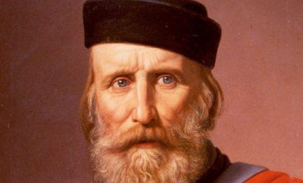 """""""Anche Garibaldi pagò il pizzo"""": venerdì la presentazione del nuovo libro di Ignazio Coppola"""